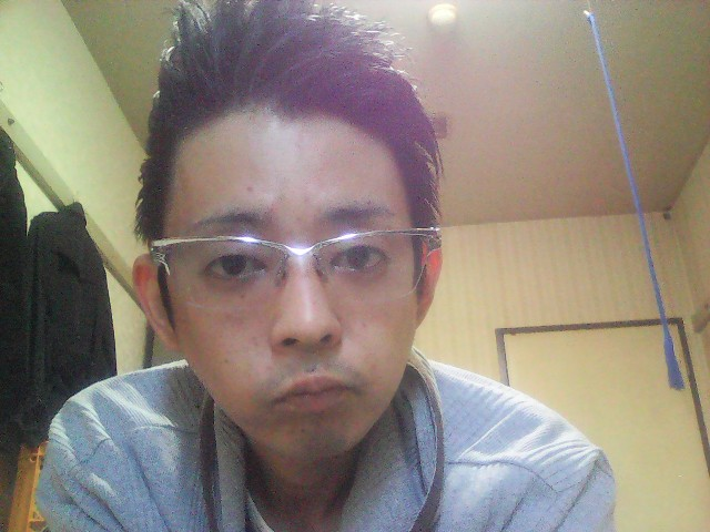 f:id:akinobu0227572905:20190930171413j:image