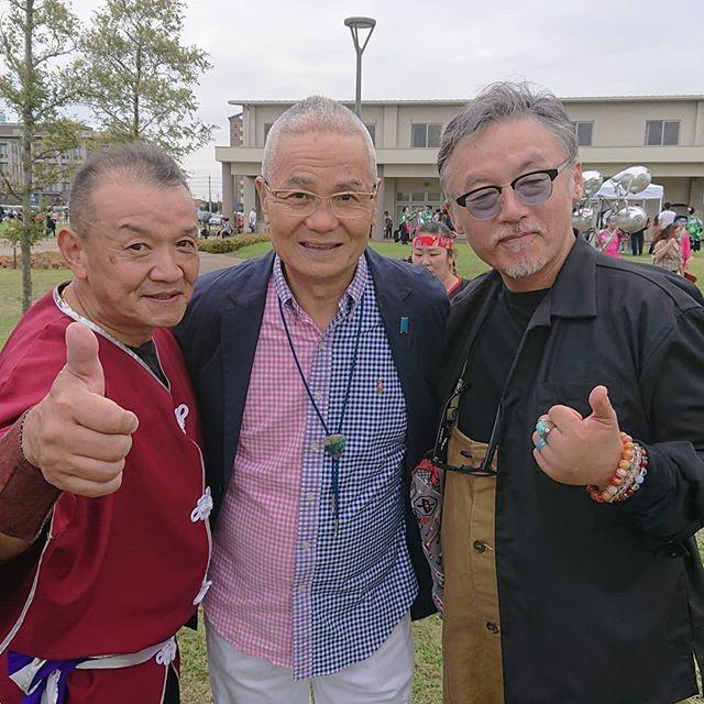 f:id:akinobu0227572905:20191121191044j:image