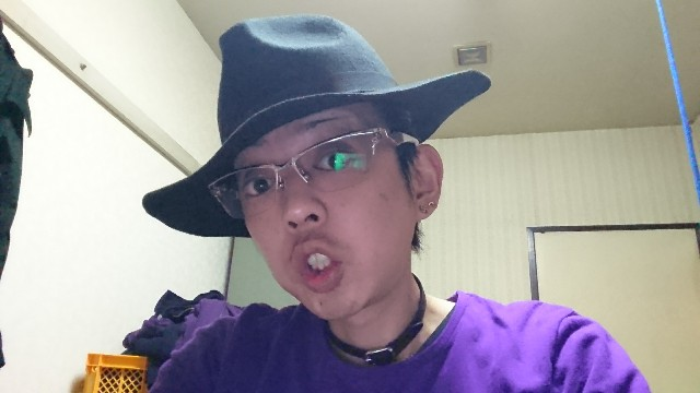 f:id:akinobu0227572905:20191127174412j:image