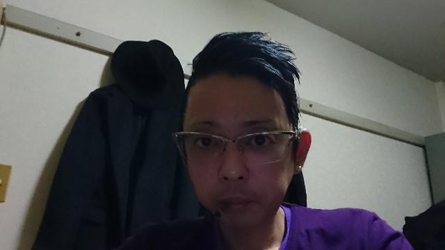 f:id:akinobu0227572905:20191128181800j:image