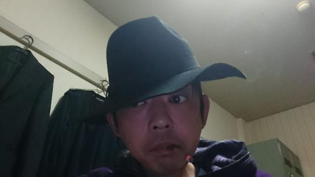 f:id:akinobu0227572905:20191129174746j:image