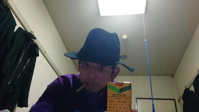 f:id:akinobu0227572905:20191207183600j:image