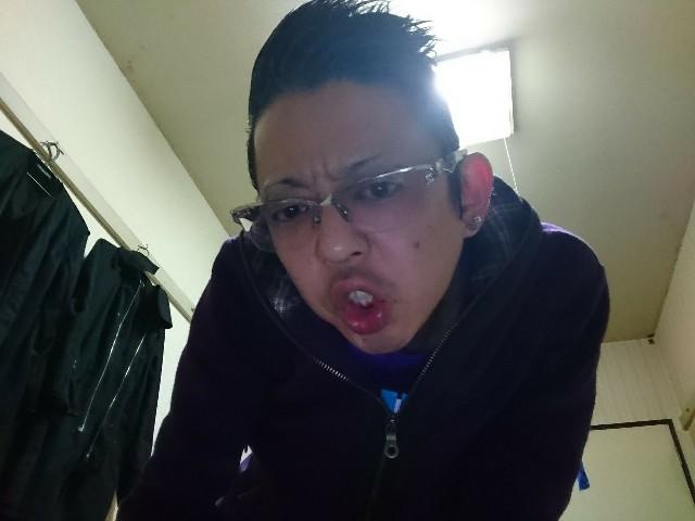 f:id:akinobu0227572905:20191208183516j:image