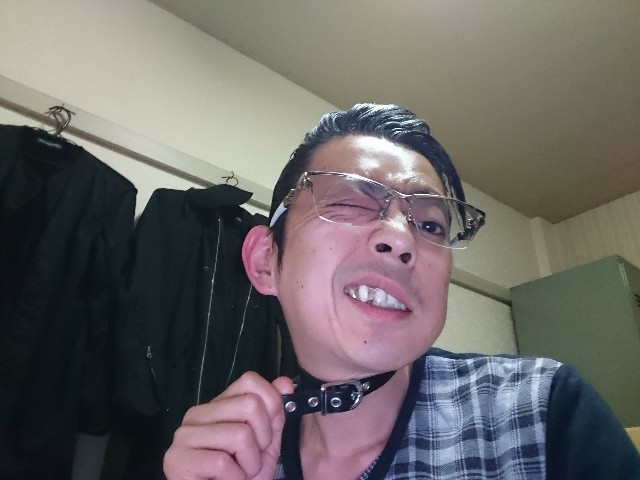 f:id:akinobu0227572905:20191209114008j:image