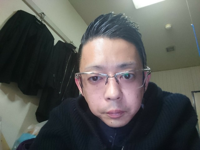 f:id:akinobu0227572905:20191211101216j:image