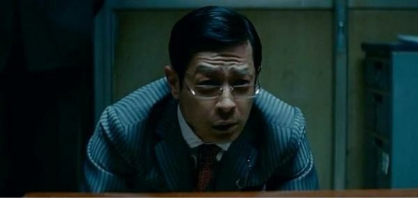 f:id:akinobu0227572905:20191211111710j:image