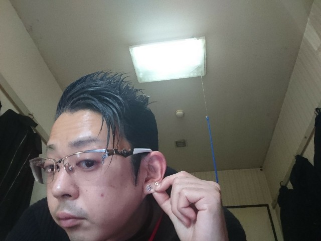f:id:akinobu0227572905:20191212112129j:image
