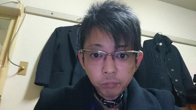 f:id:akinobu0227572905:20200106222638j:image