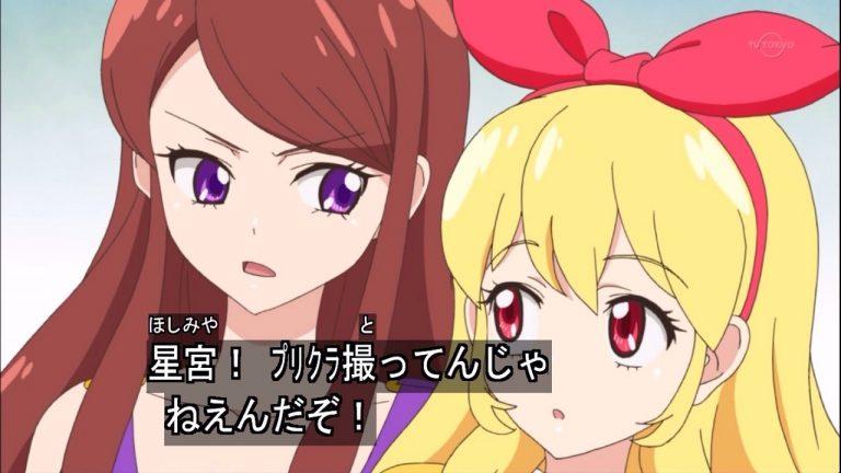 f:id:akinohana:20170214060726j:plain