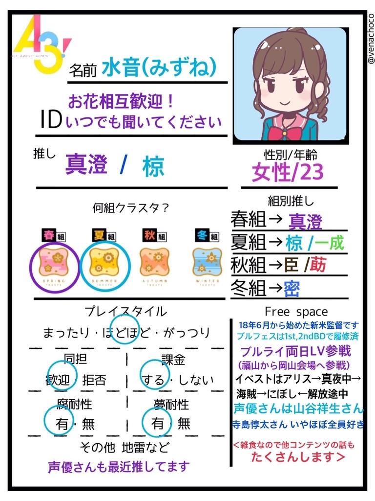 f:id:akinohana:20190225034048j:plain