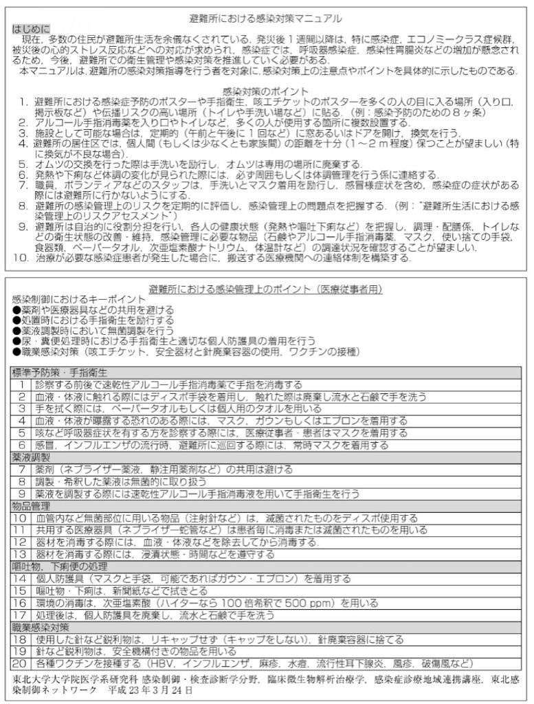 f:id:akinohanayuki:20160416054150j:image