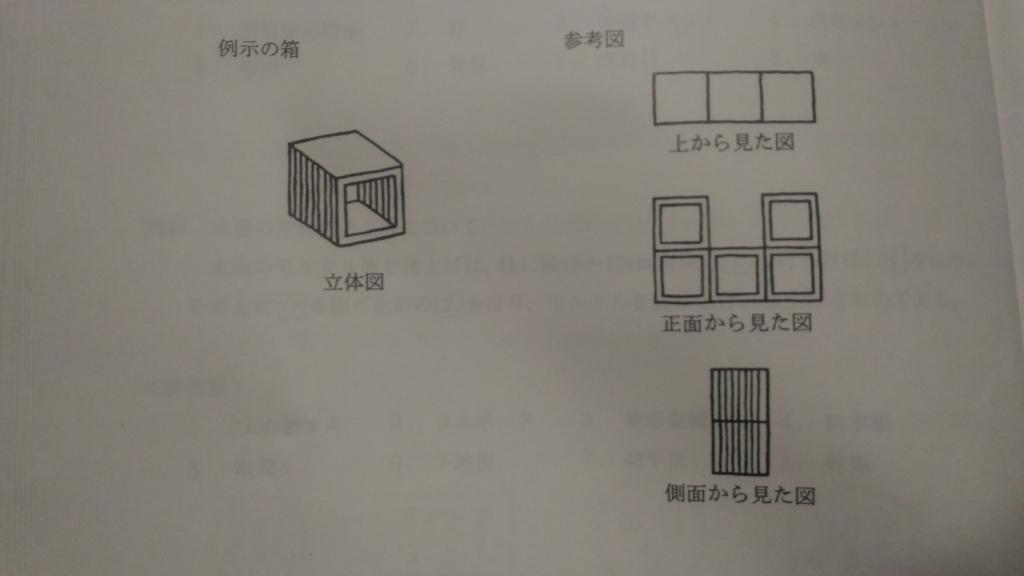 f:id:akinohome:20170828030152j:plain