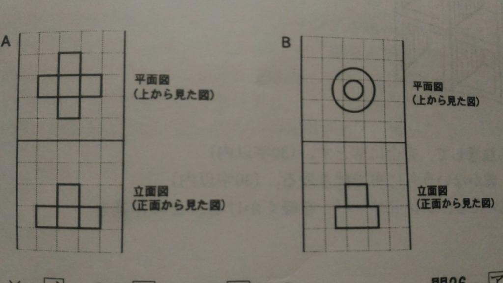 f:id:akinohome:20170828030359j:plain