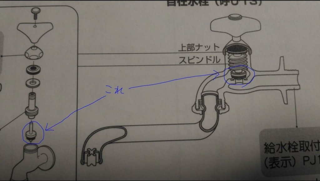 f:id:akinohome:20170916021936j:plain