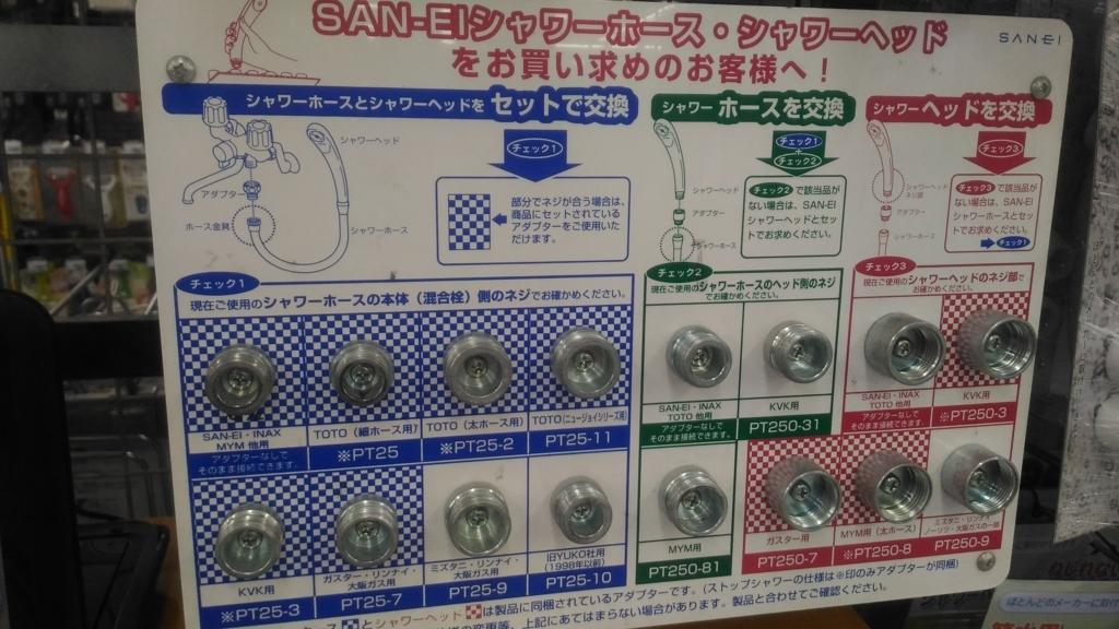 f:id:akinohome:20171027040648j:plain