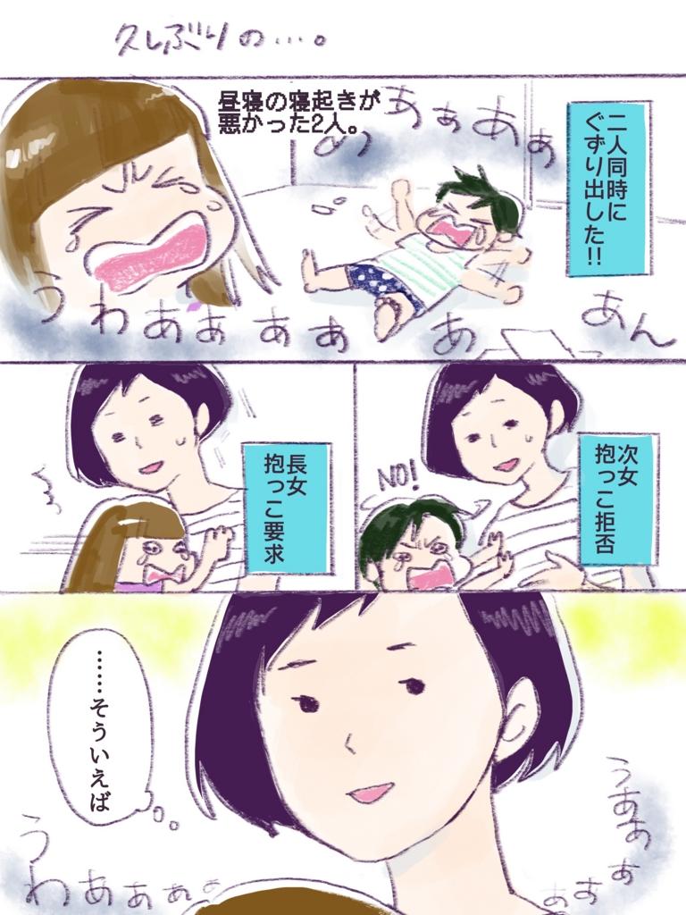 f:id:akinokaki:20160727042124j:plain