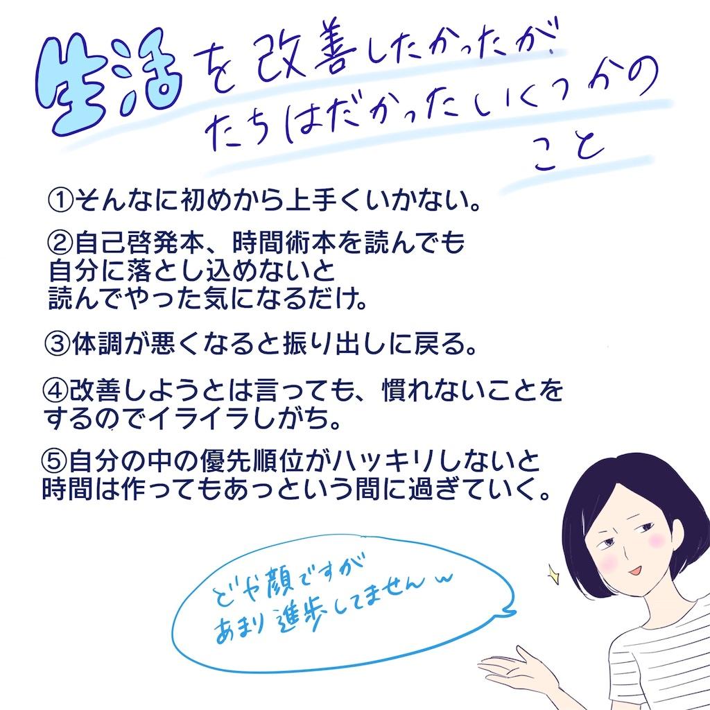 f:id:akinokaki:20161004094142j:plain