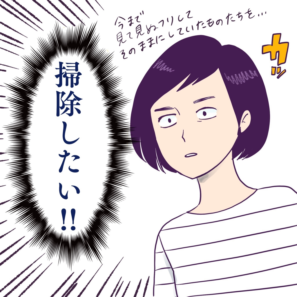 f:id:akinokaki:20161207204241j:plain