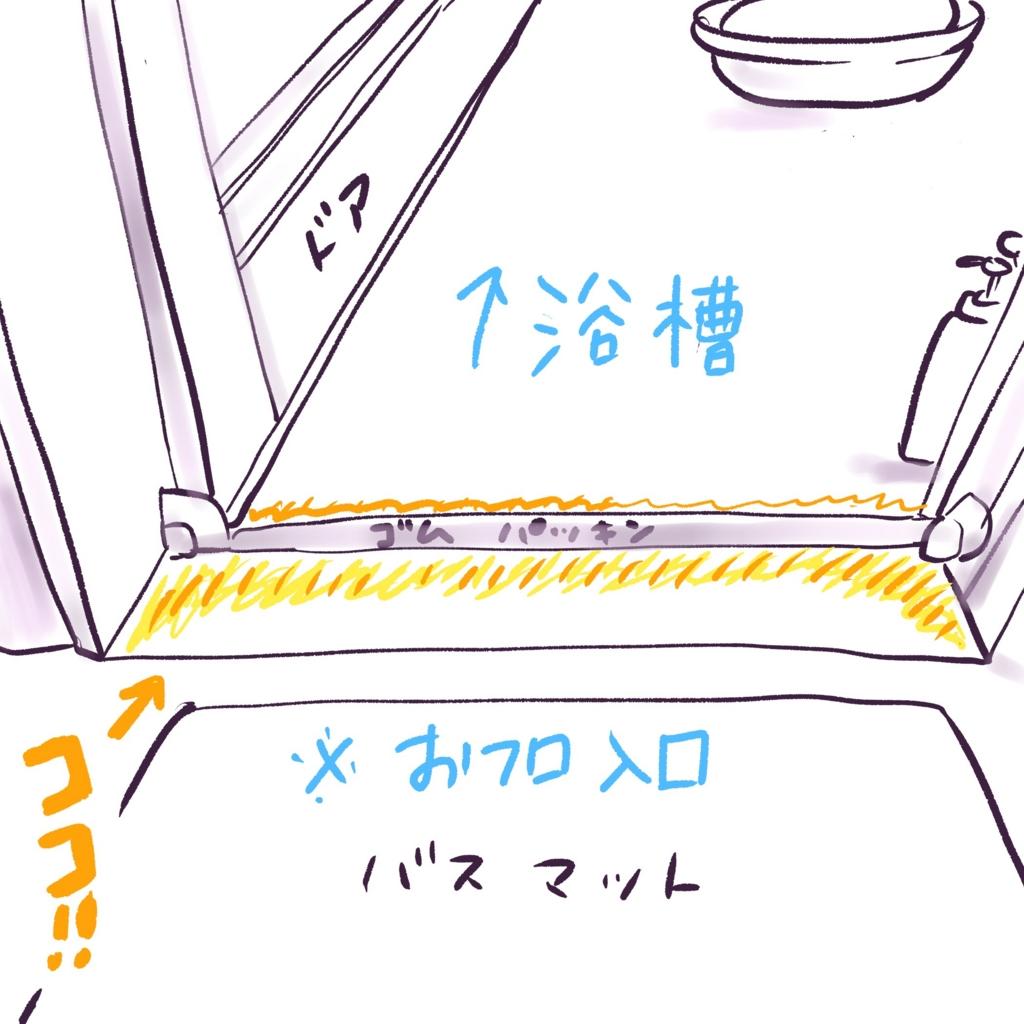 f:id:akinokaki:20161207212031j:plain