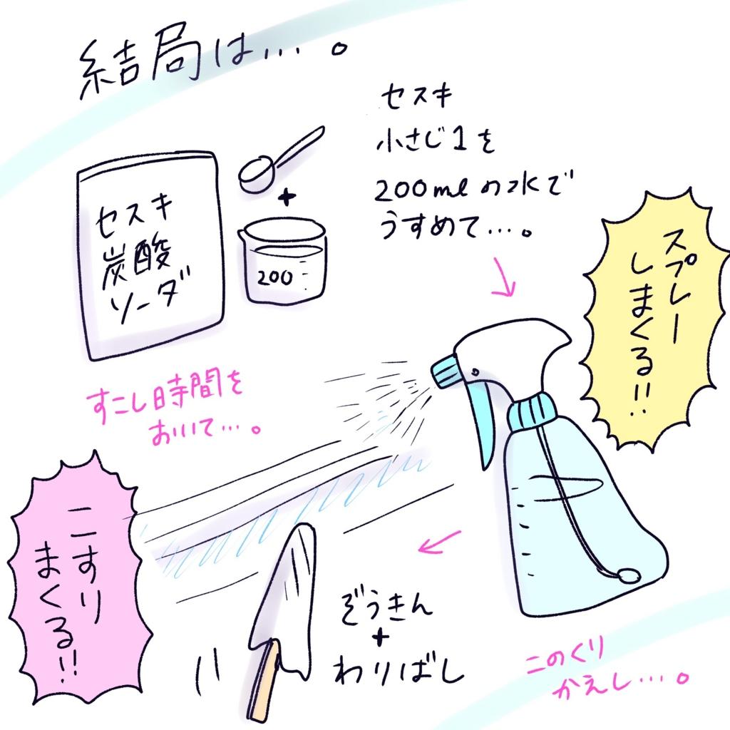 f:id:akinokaki:20161207214156j:plain