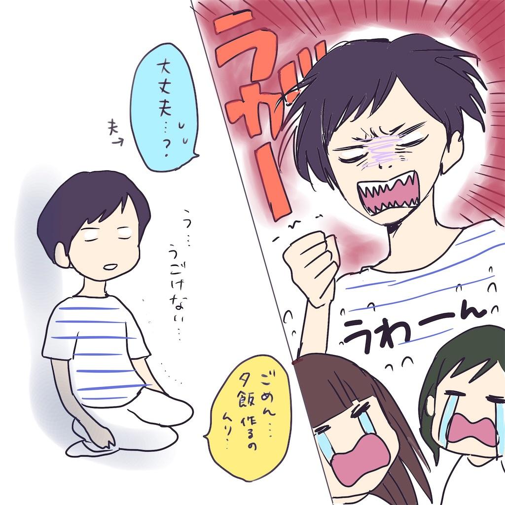 f:id:akinokaki:20170602000118j:plain
