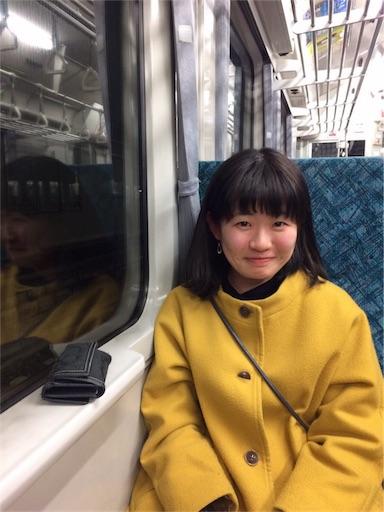f:id:akinokirisame:20170325132225j:image