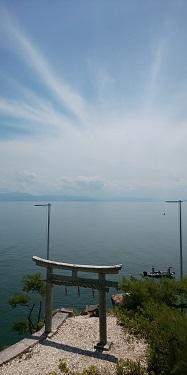 f:id:akinomama:20200621211912j:plain