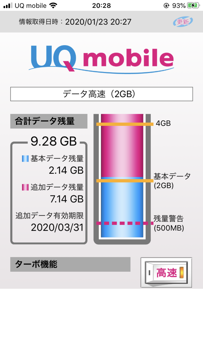 f:id:akinori33:20200123203131p:plain