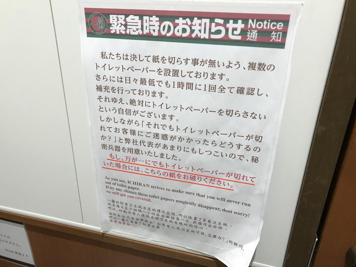 f:id:akinori33:20200131232821j:plain