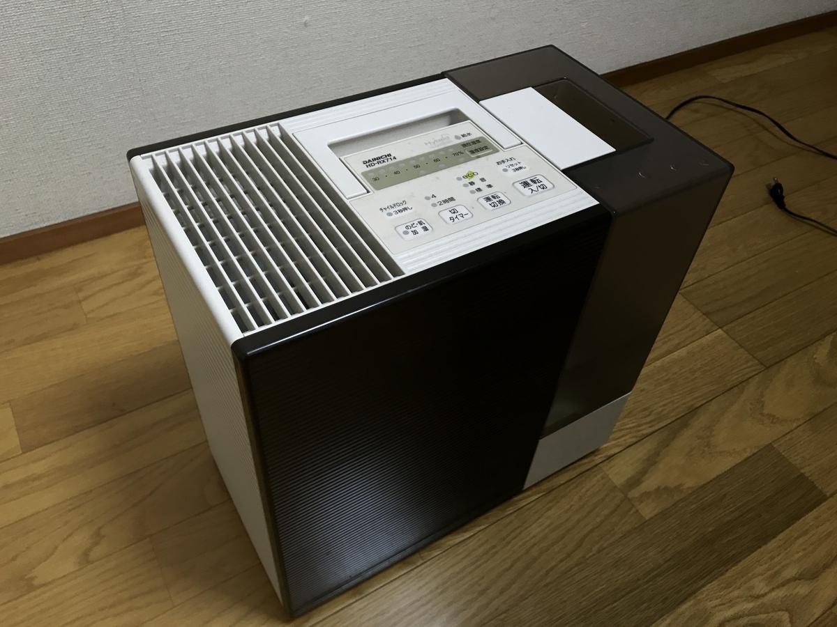 f:id:akinori33:20200203220433j:plain