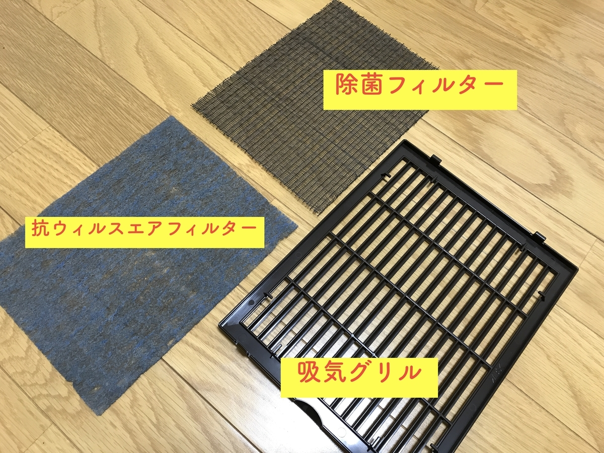 f:id:akinori33:20200203233140j:plain