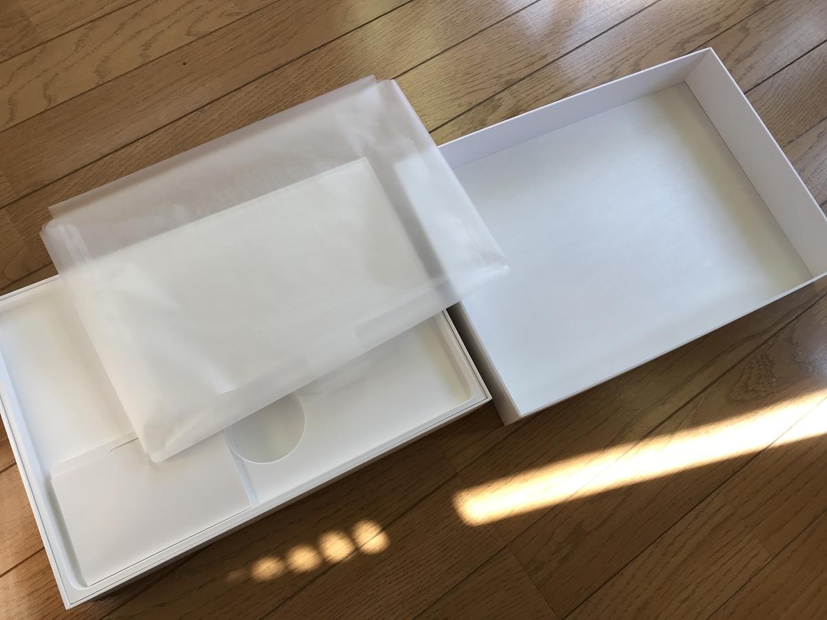f:id:akinori33:20200204174521j:plain