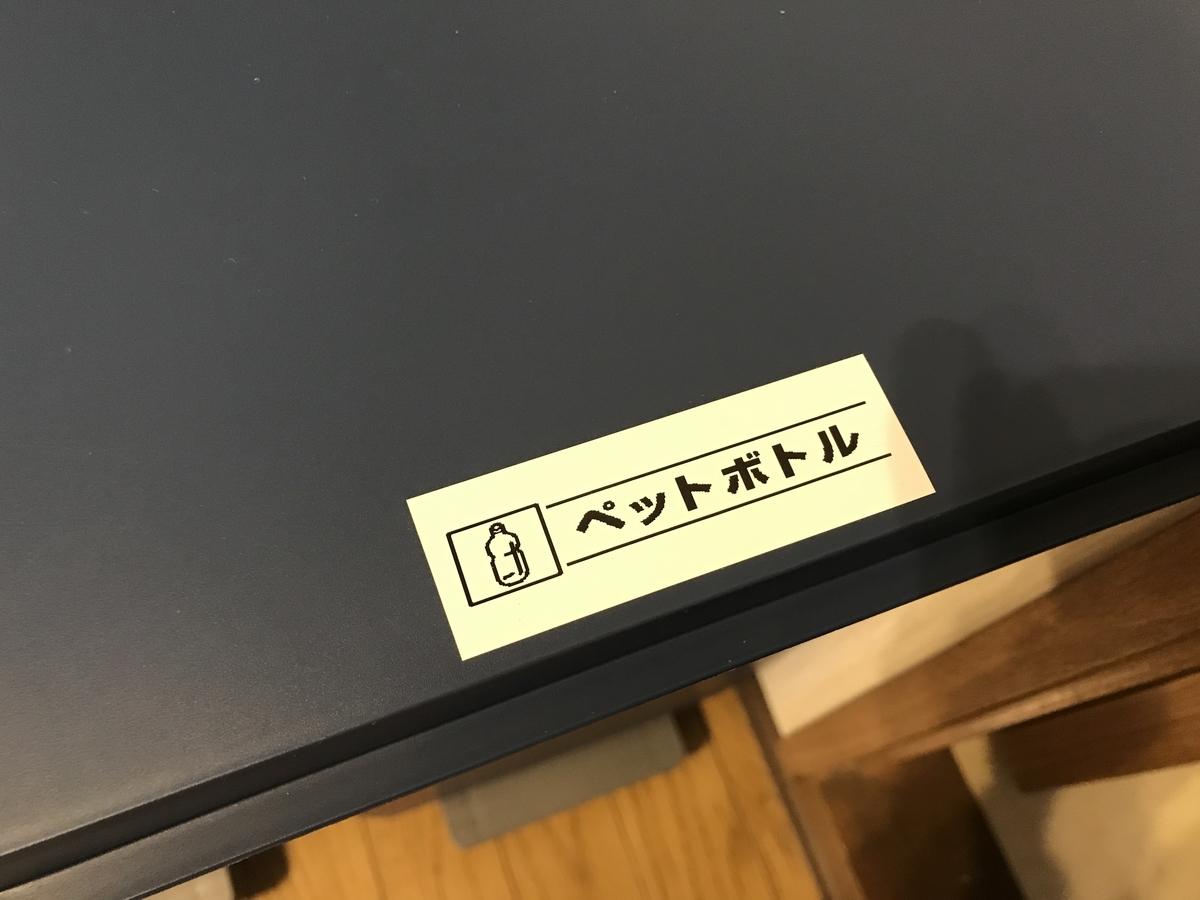 f:id:akinori33:20200206130359j:plain