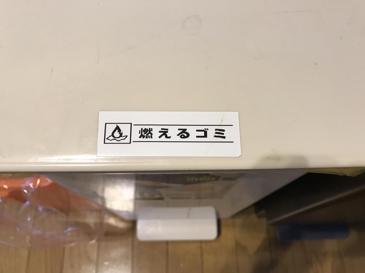 f:id:akinori33:20200206130421j:plain