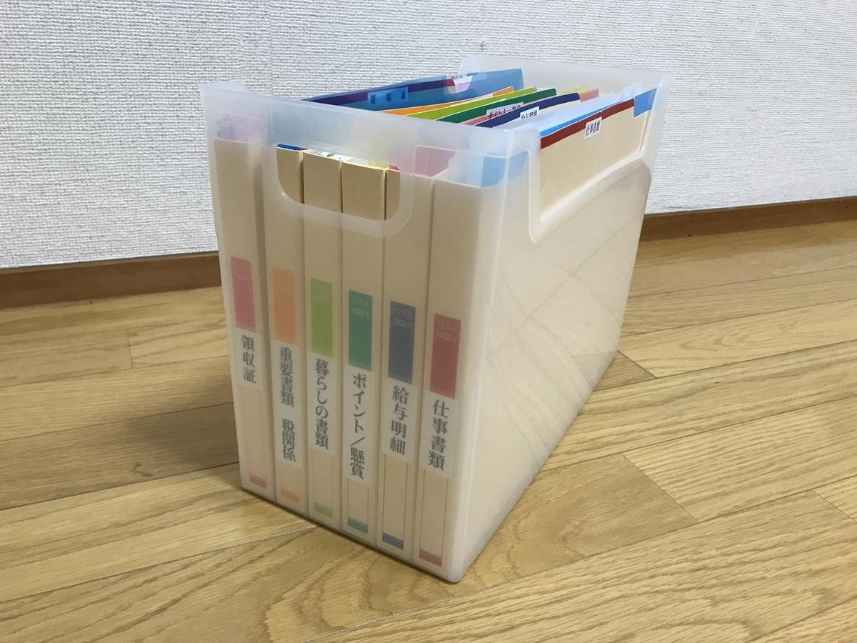 f:id:akinori33:20200206202602j:plain