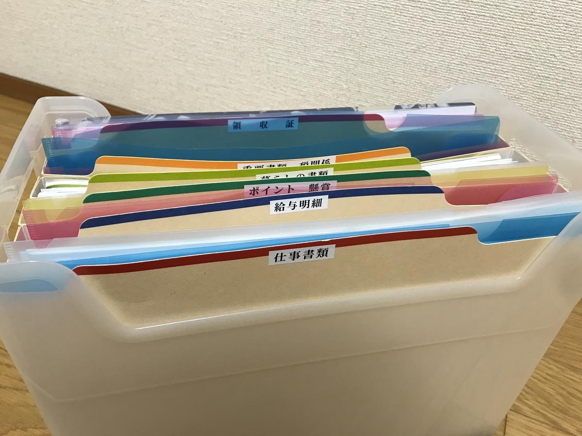 f:id:akinori33:20200206202658j:plain