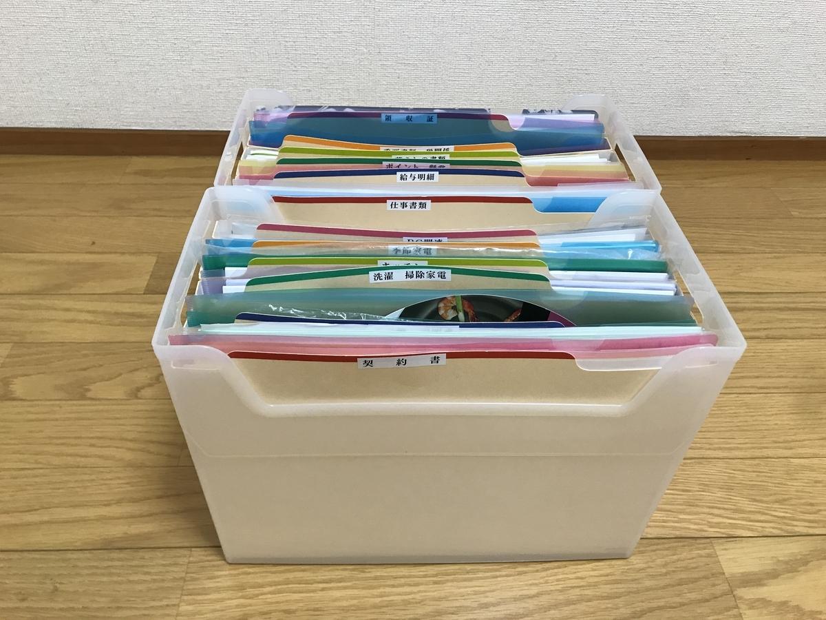 f:id:akinori33:20200206204114j:plain