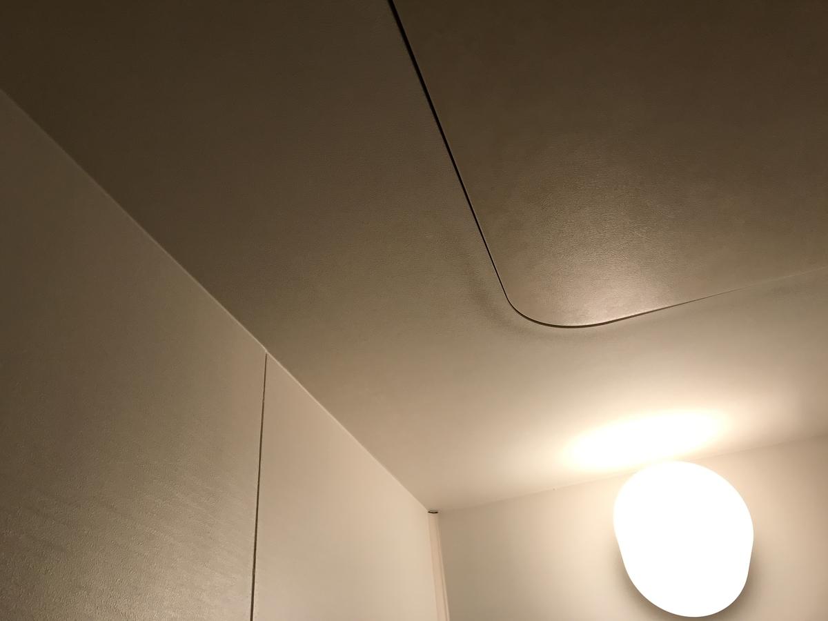 f:id:akinori33:20200208192428j:plain