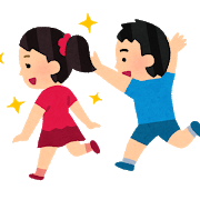 f:id:akinori33:20200306102031p:plain