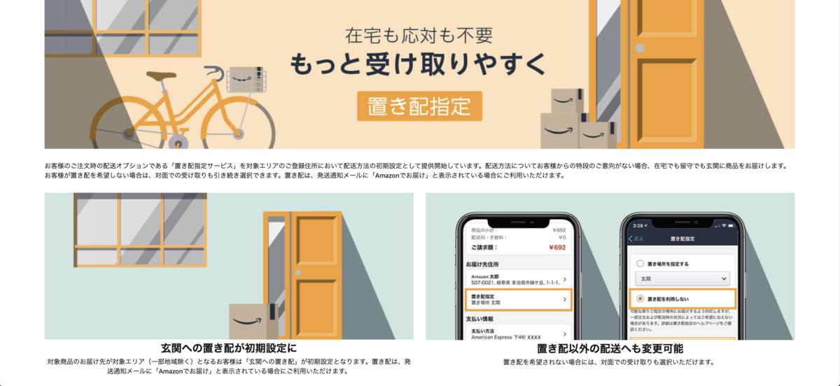 f:id:akinori33:20200325220828p:plain
