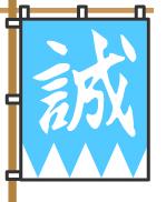 f:id:akinori33:20200326231007j:plain