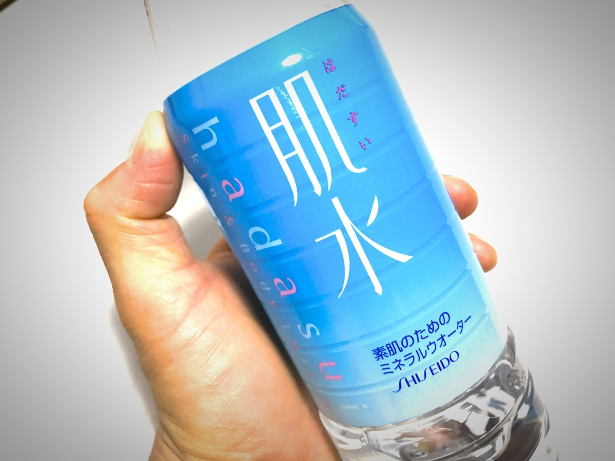 f:id:akinori33:20200331222801j:plain
