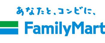 f:id:akinori33:20200408221947j:plain