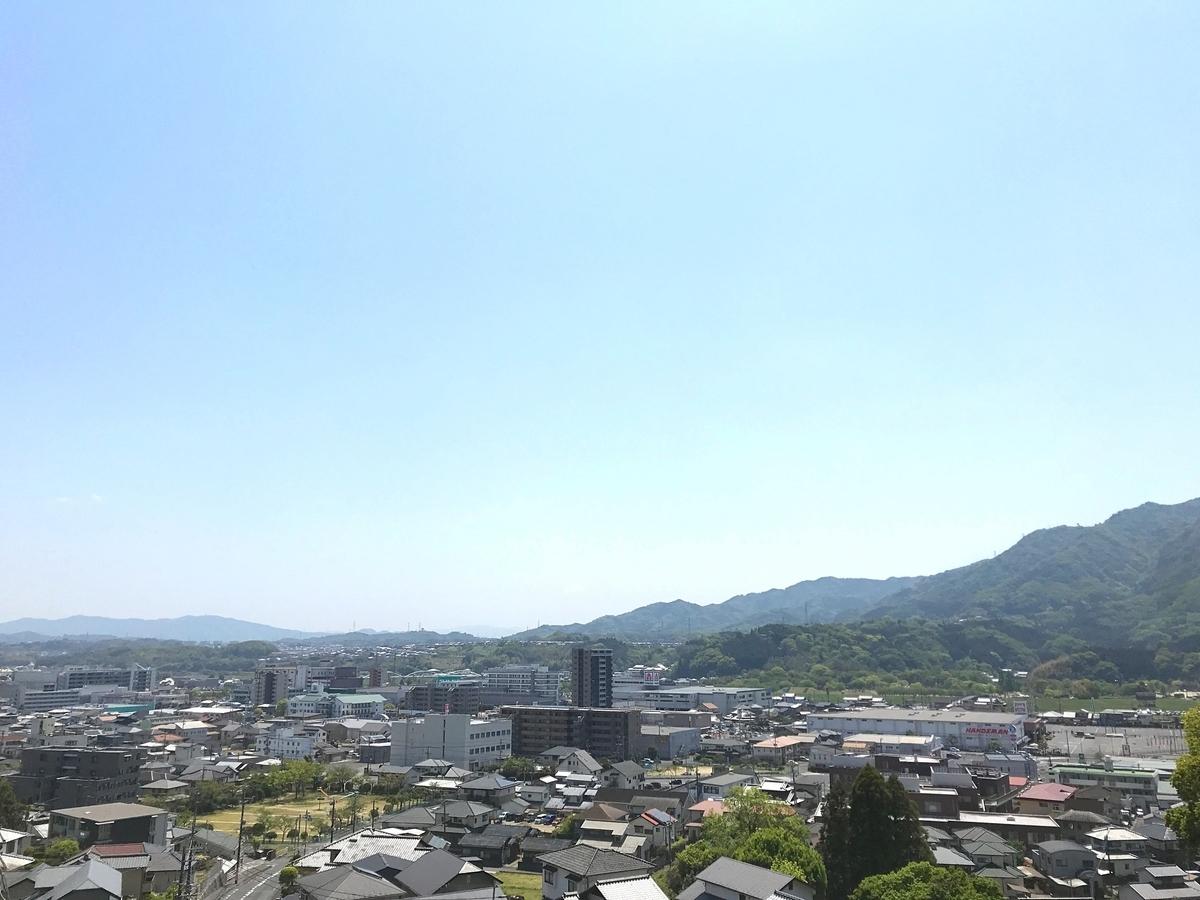 f:id:akinori33:20200501211402j:plain