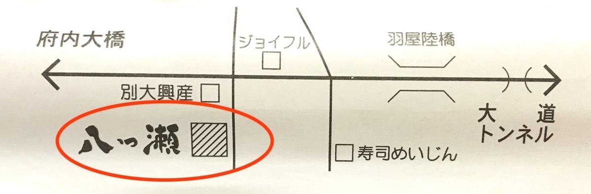 f:id:akinori33:20200621234809j:plain