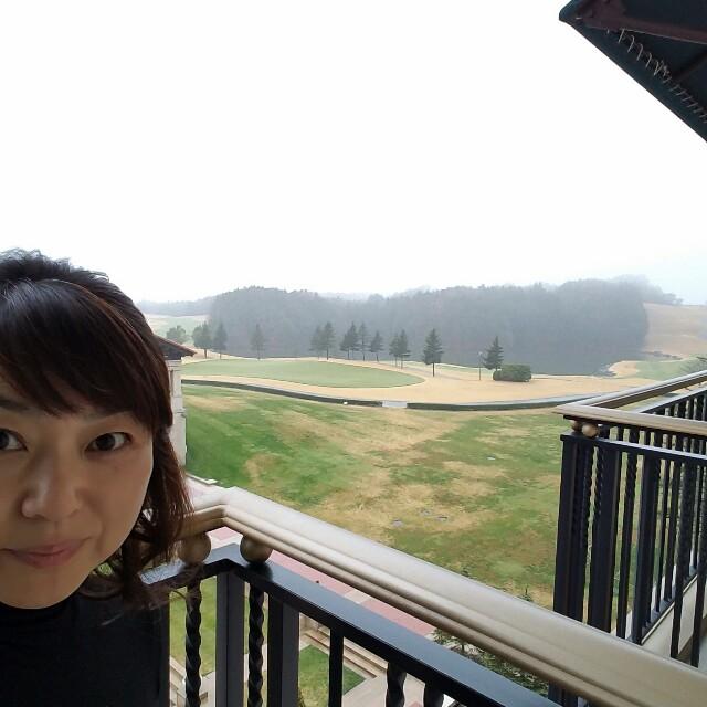 f:id:akinosakura:20161201102521j:image