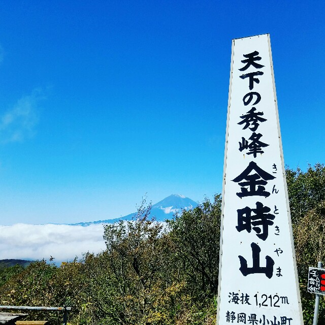f:id:akinosakura:20161205200634j:image
