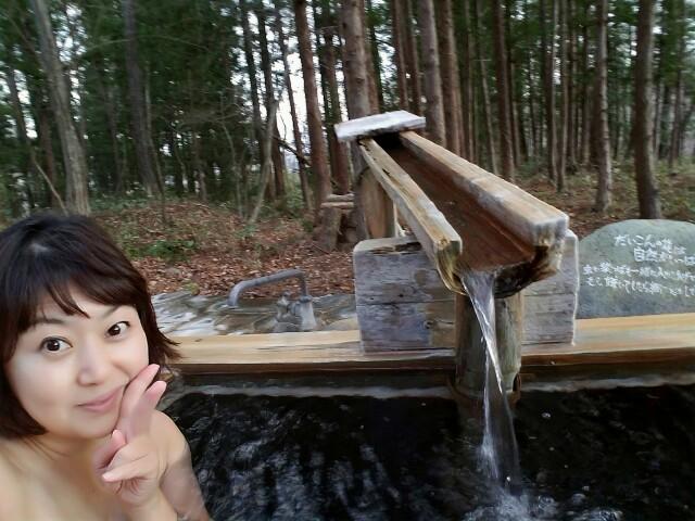 f:id:akinosakura:20161230003036j:image