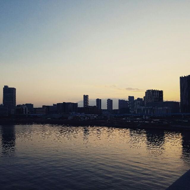 f:id:akinosakura:20170104123208j:image