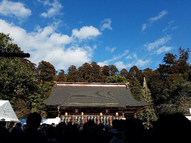f:id:akinosakura:20170104133524j:image